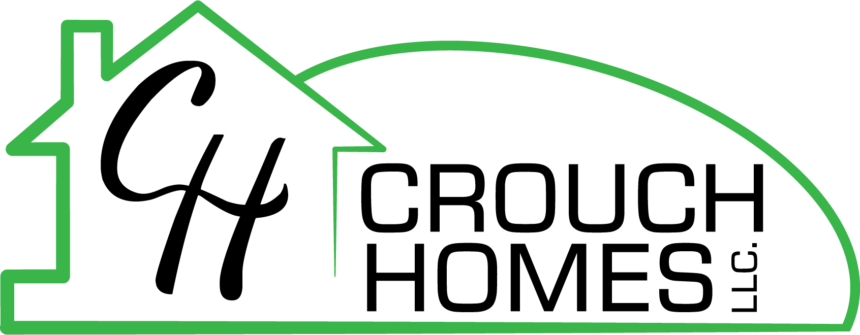 Crouch Homes